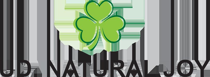 logo-ud-natural-joy