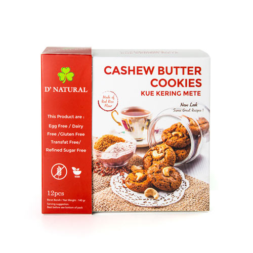 cashew-butter-cookie