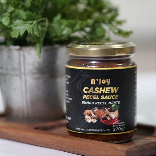 cashew-pecel-sauce-d-natural
