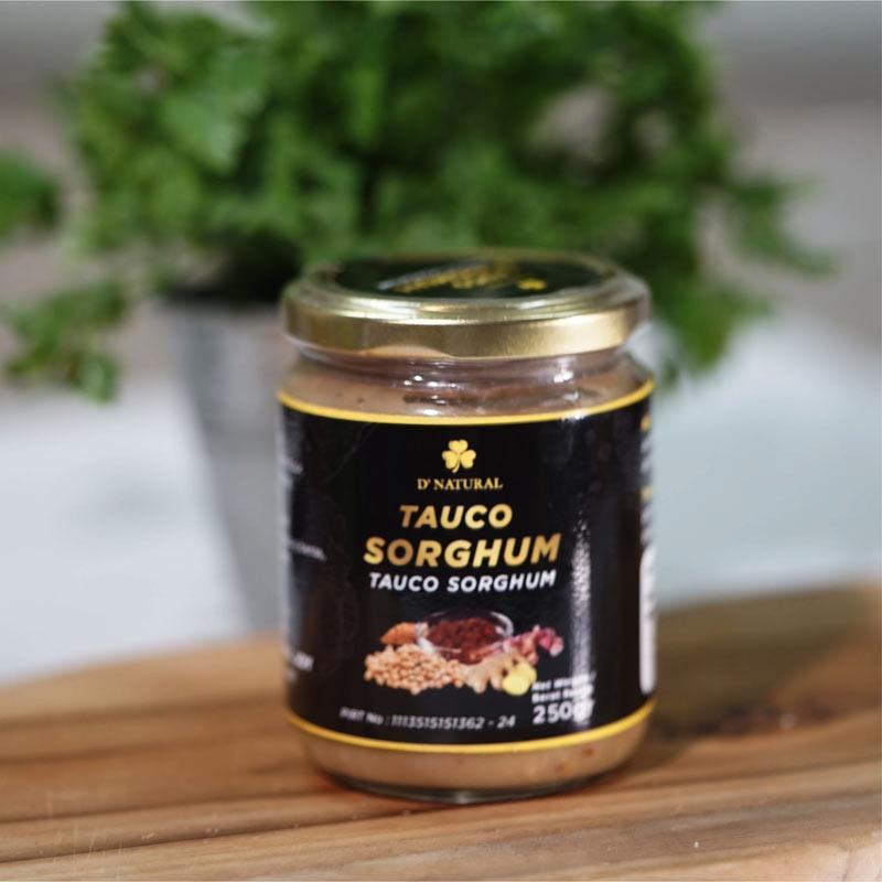 tauco-sorghum-d-natural