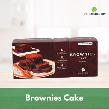 natural-joy-brownies-cake