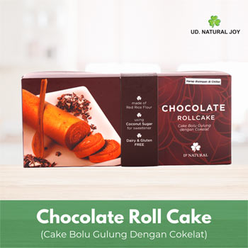 natural-joy-chocolate-roll-cake