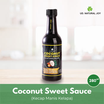 natural-joy-coconut-sweet-sauce
