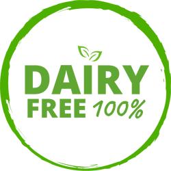 natural-joy-dairy-free