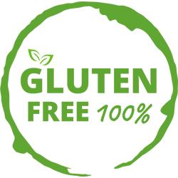 natural-joy-gluten-free