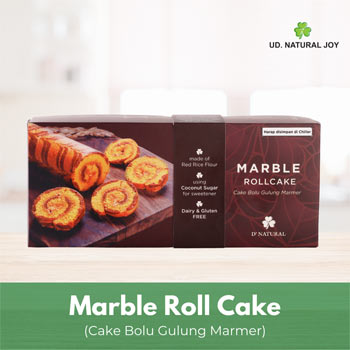 natural-joy-marble-roll-cake