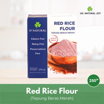 natural-joy-red-rice-flour