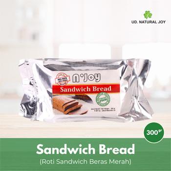 natural-joy-sandwich-bread