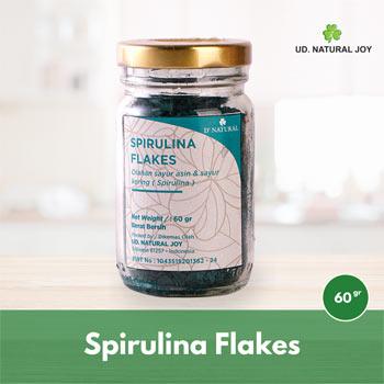 natural-joy-spirulina-flakes