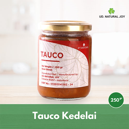 natural-joy-tauco