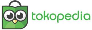 natural-joy-tokopedia