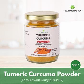 natural-joy-tumeric-curcuma-powder