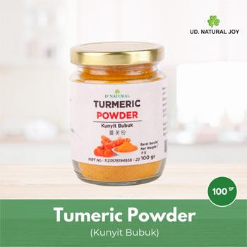 natural-joy-tumeric-powder