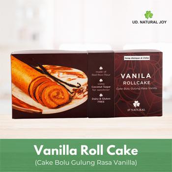 natural-joy-vanilla-roll-cake